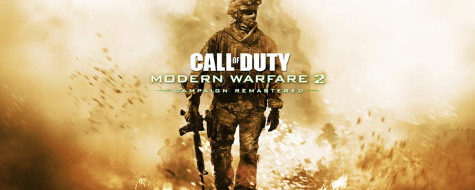 call-of-duty-modern-warfare-2-campaign-remastered-key-visual-final.jpg
