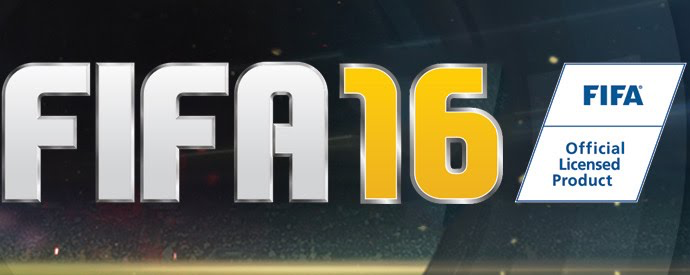 fifa-16-new1.png