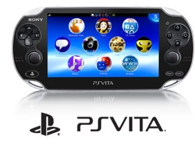 ps-vita.jpg